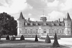 Chateau-Beaumont