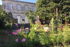 9-juillet-2019-Jardin-Partage