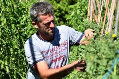 La-regie-agricole-municipale-est-unqiue-en-Nouvelle-Aquitaine-avec-un-fonctionnaire-maraicher-2048x1305-©Alexandre-MARSAT