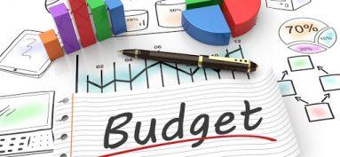 Budgets, comptes et marchés publics