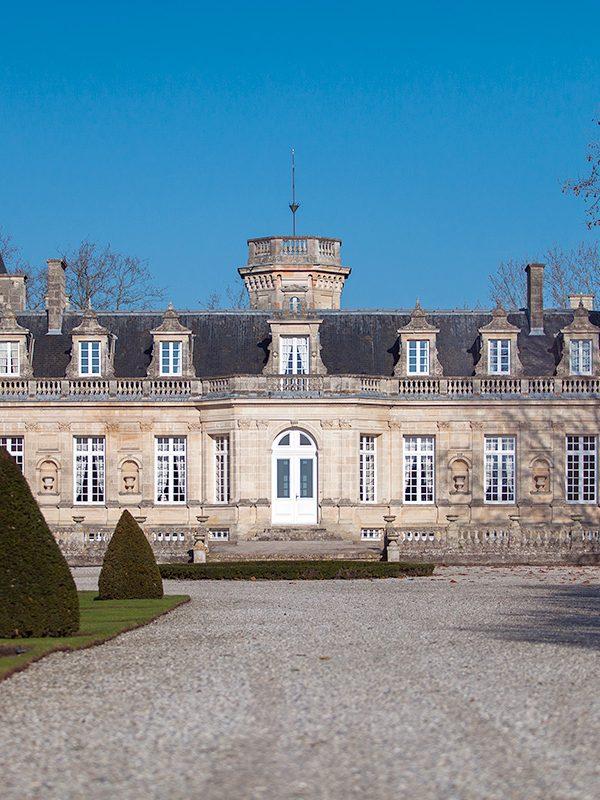 L'attribut alt de cette image est vide, son nom de fichier est chateau-beaumont-1-600x800.jpg.