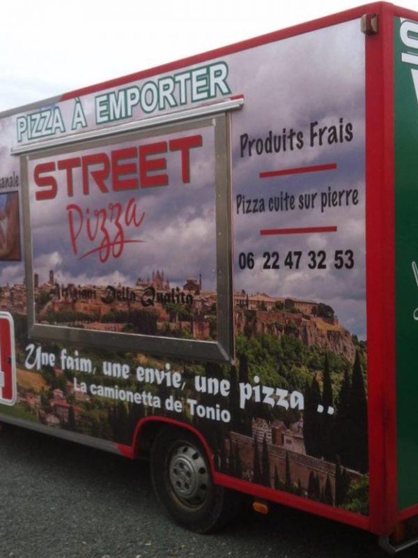L'attribut alt de cette image est vide, son nom de fichier est street-pizza-600x800.jpg.