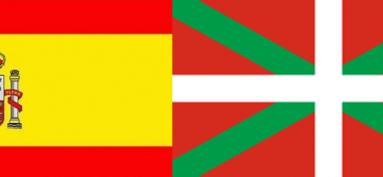 Jumelage Cussac-Fort-Médoc / Elciego