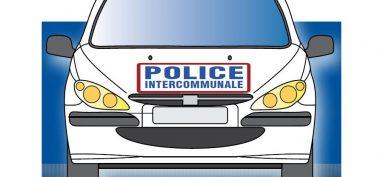 La Police Intercommunale
