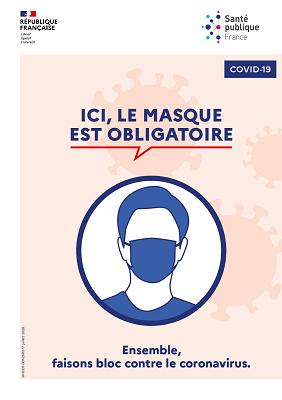 L'attribut alt de cette image est vide, son nom de fichier est Port_du_masque_obligatoire-e1c4f.png.